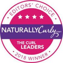 2018_naturally_Editors_button-1.jpeg