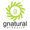 New-GNatural-Products-...logo-1